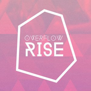 Profile picture for Overflow