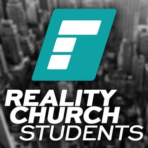 Profile picture for Reality Students