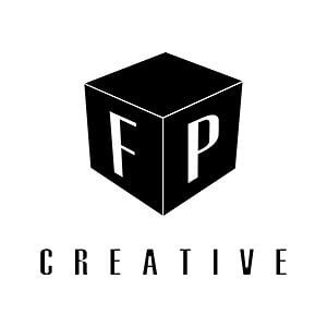 Profile picture for FP Creative
