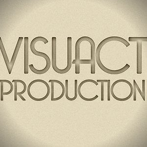 Profile picture for Visuact Production
