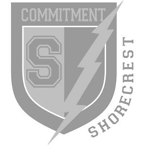Profile picture for Charger Shorecrest