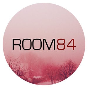 Profile picture for ROOM84