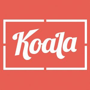 Profile picture for Koala Limited