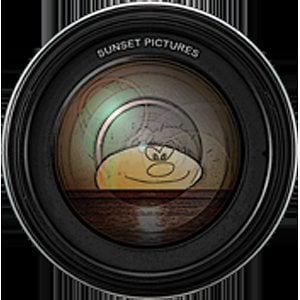 Profile picture for Sunset Pictures