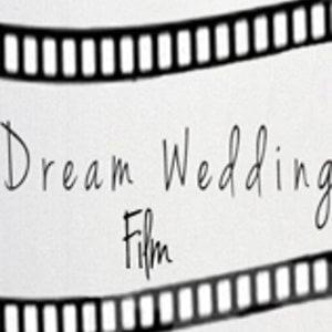 Profile picture for N&F Dream Wedding Film