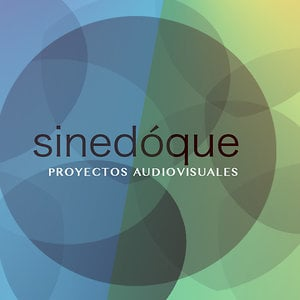 Profile picture for sinedoqueproducoes