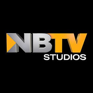 Profile picture for NBTV Studios
