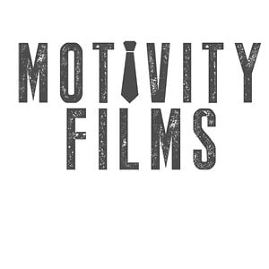 Profile picture for Motivity Films