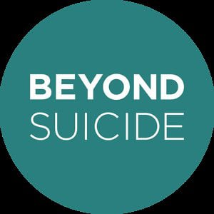 Profile picture for Beyond Suicide