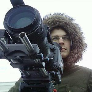 Profile picture for Ryan Forneri