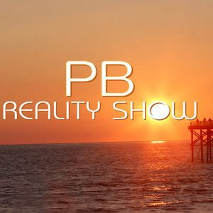 Profile picture for PB Reality
