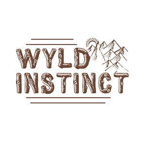 Profile picture for WYLD INSTINCT