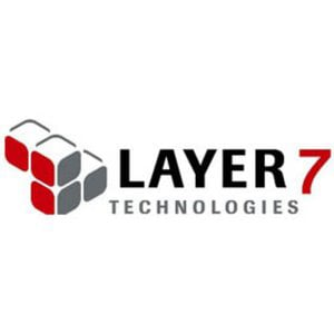 Profile picture for Layer 7 Technologies