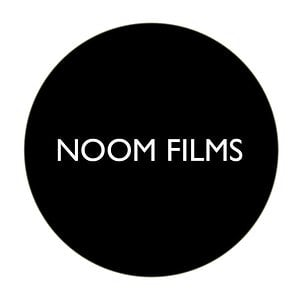 Profile picture for NOOM FILMS