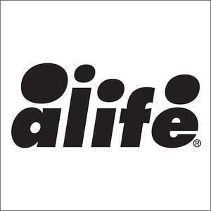 Profile picture for ALIFE