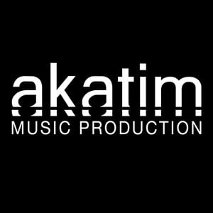 Profile picture for AKATIM - Music Production