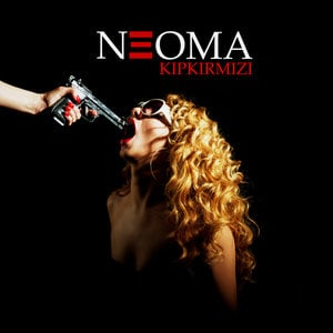 Profile picture for NeomaBand