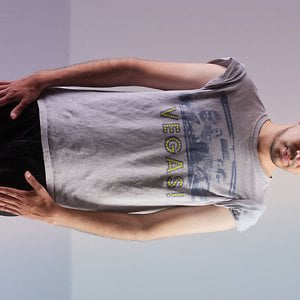 Profile picture for Manuel Lacunza