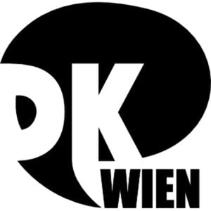 Profile picture for Debattierklub Wien