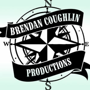 Profile picture for Brendan Coughlin