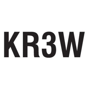 Profile picture for KR3W DENIM