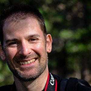 Profile picture for Giuseppe Sortino