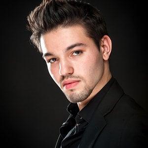 Profile picture for Dean Leandro