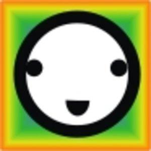 Profile picture for cabemallo