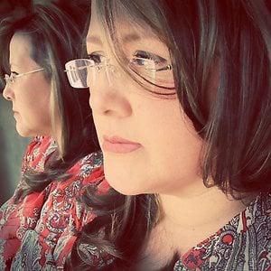 Profile picture for Susana Machicao
