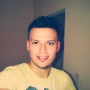 Profile picture for Sam Sam Gonzales Caballero