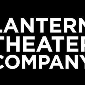 Profile picture for Lantern Theater Company