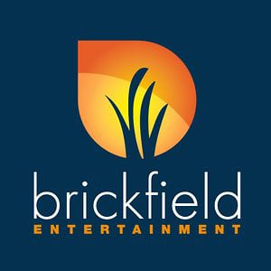 Profile picture for Brickfield Entertainment