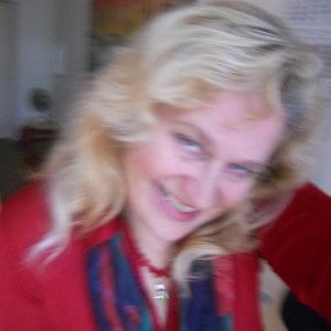 Profile picture for Zsuzsanna Suzana Tóth