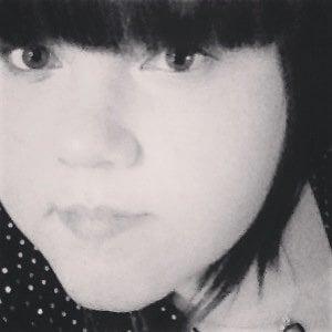 Profile picture for zebramov