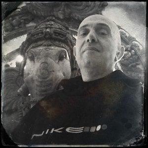 Profile picture for Eric Rozen