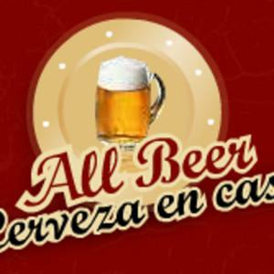 Profile picture for AllBeer