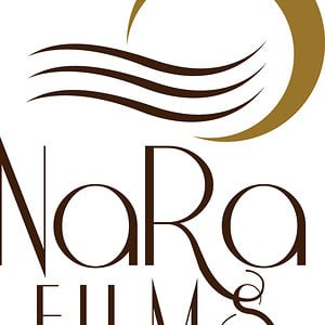 Profile picture for NaRa Films