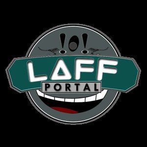Profile picture for Laffportal Inc
