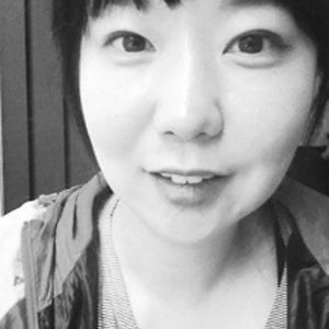 Profile picture for SON-CO(손코)