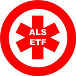 Profile picture for ALS-ETF