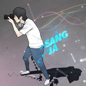 Profile picture for sang-ja