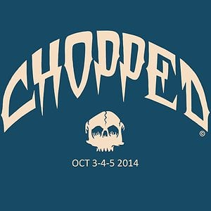 Profile picture for Chopped Rod & Custom