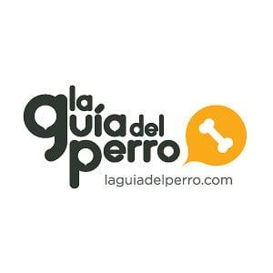 Profile picture for La Guía del Perro
