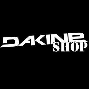 Profile picture for DAKINE Shop