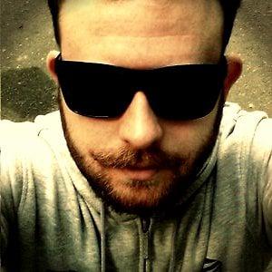 Profile picture for sapronov-pavel@mail.ru