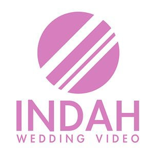 Profile picture for Indah Wedding Films