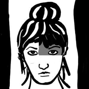 Profile picture for olaiasendon