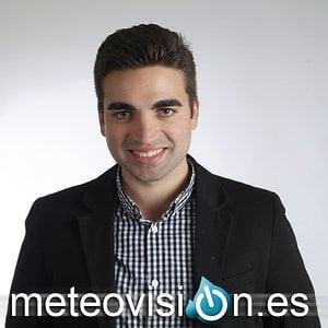 Profile picture for Meteovision Valencia