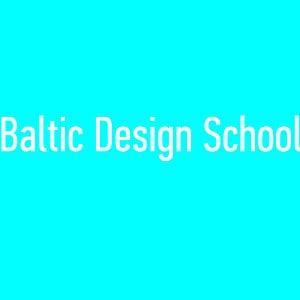 Profile picture for Baltic Design School