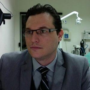 Profile picture for Dombri Rocha